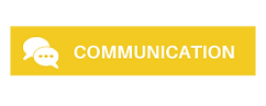 ABT Communication.png