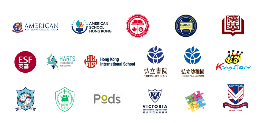 School Partners 2021 Sep-3.png