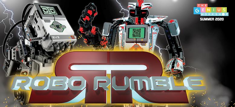 Summer 2020_Sr_ROBO Rumble-01.png