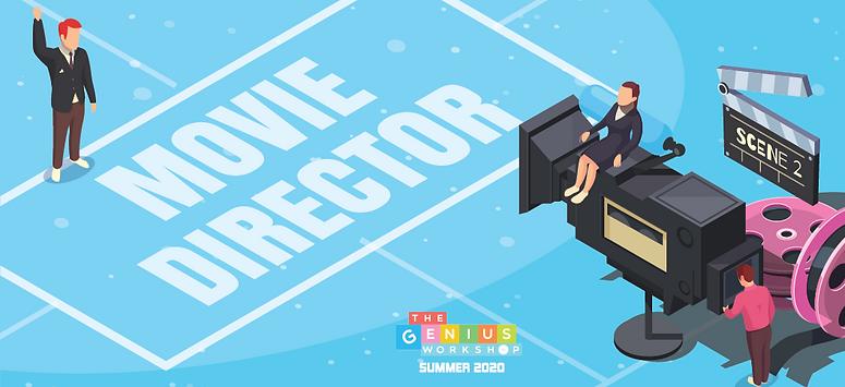 Summer 2020_Sr_Movie Director-01.png