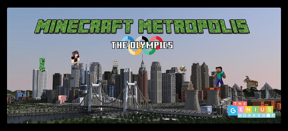 Summer 2021_Sr_Minecraft Metropolis-01.p