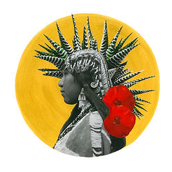 Queen Native 4.jpg