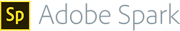 adobe-spark-logotype-horz-2.png