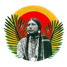 Queen Native 2.jpg