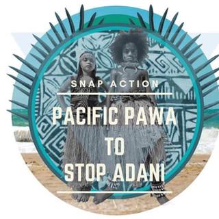 Pacific Pawa Ad