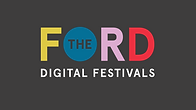 FORD20_FESTIVALS_Email1920x1080.png