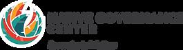 NGC-CombinationMarkSlogan-Border-Logo-PMS-FC.png