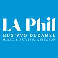 la phil.png