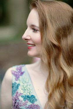 Photography Natalia Jansen