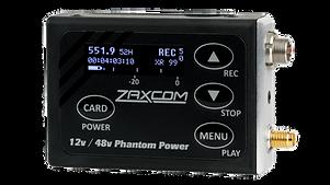 ZMT3-Phantom_Angled_1-1920_1080.png
