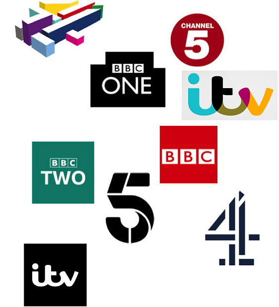 Broadcasters with itv_edited.jpg