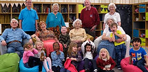 Old-Peoples-Home-for-4-Year-Olds-e155420