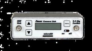 TRX900CL_GI-1920_1080.png
