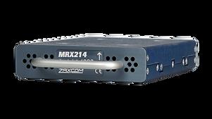 MRX214_Angled_1-1920_1080.png