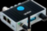 pulse_main-600x400.png