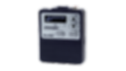 ZFR300_Angled-1920_1080.png