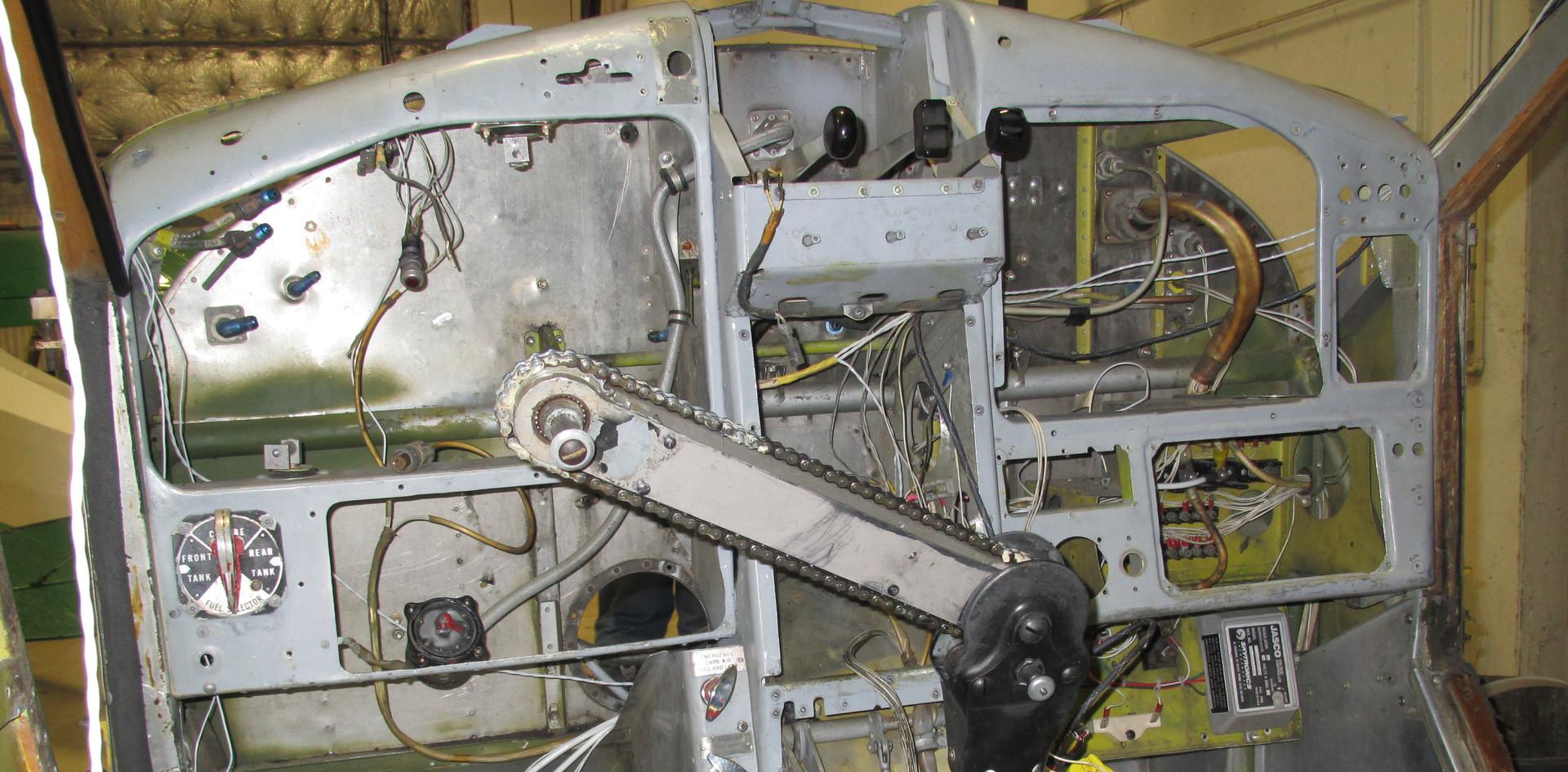 N666SP Rebuild 039.jpg
