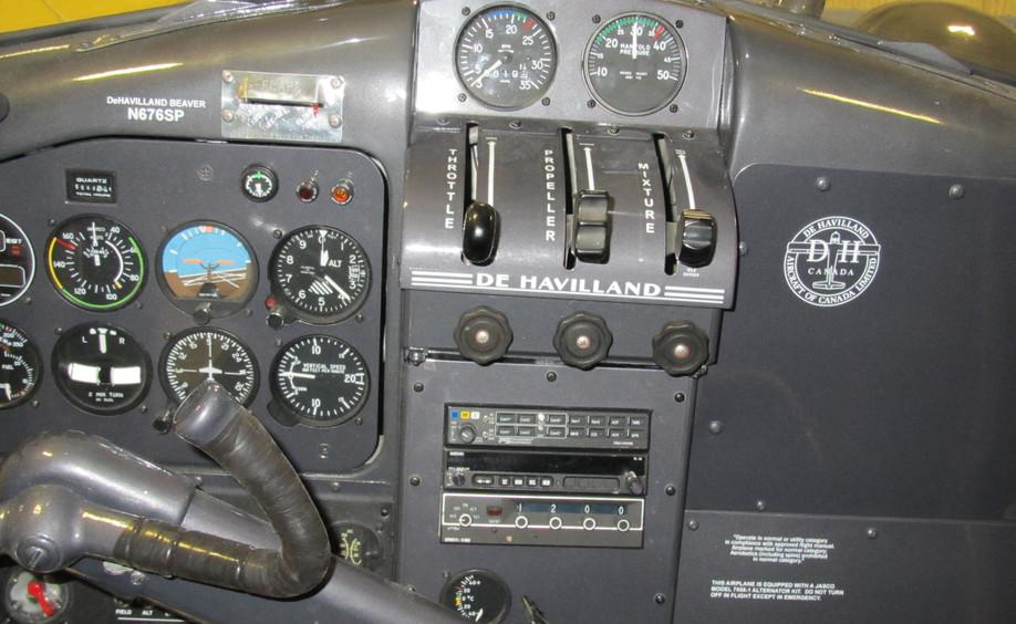N666SP Rebuild 167.jpg