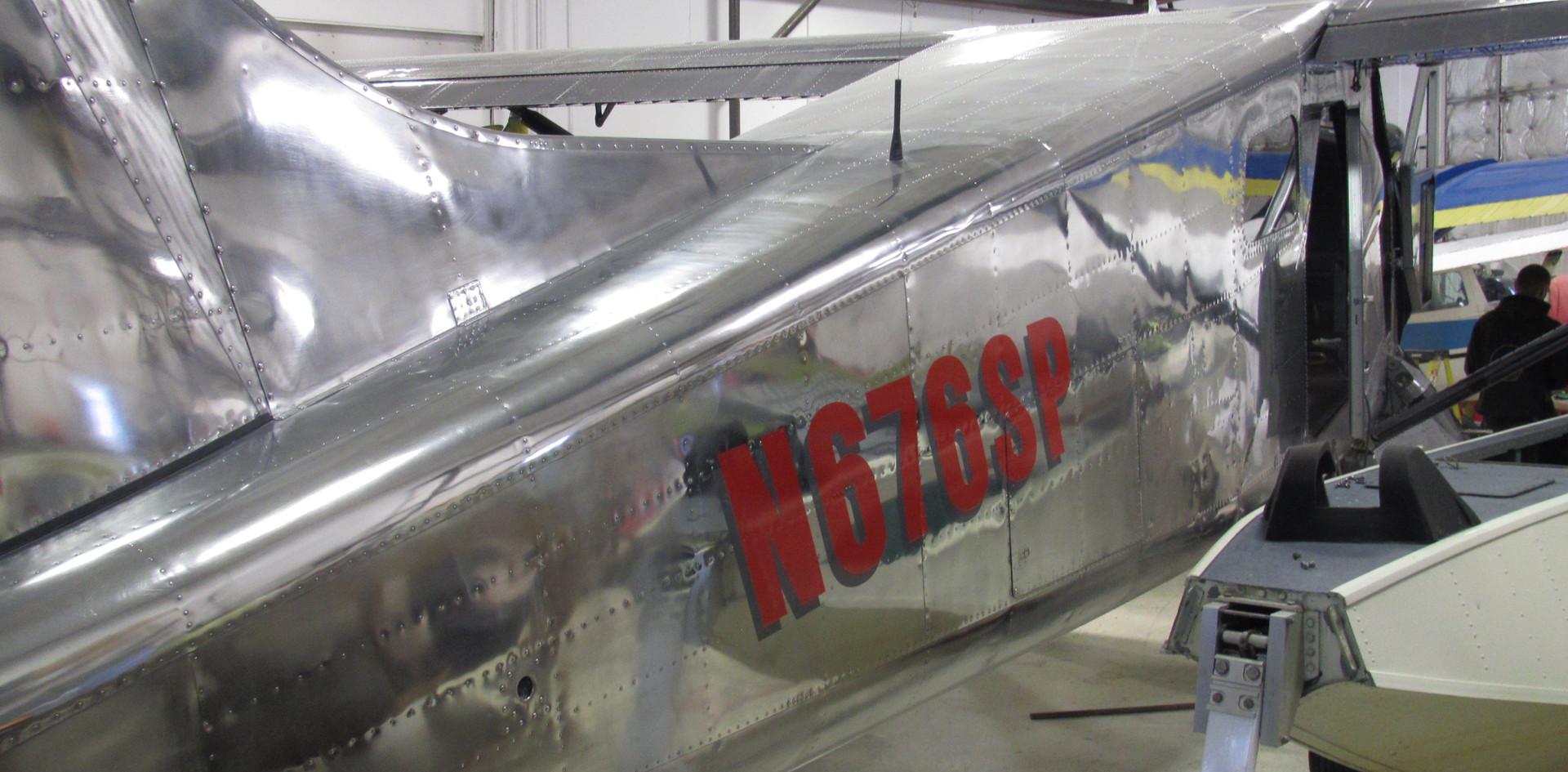 N666SP Rebuild 147.jpg