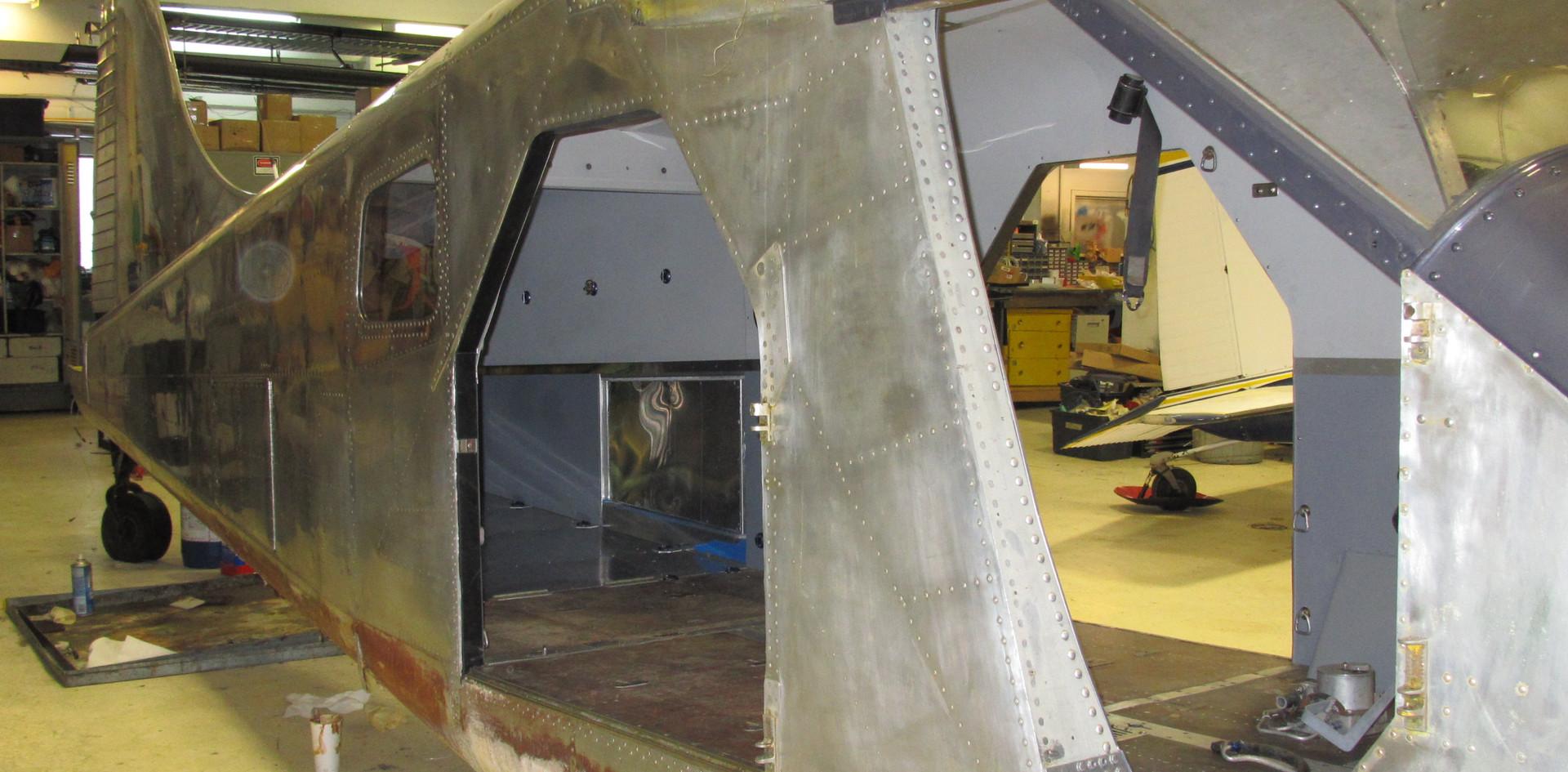 N666SP Rebuild 076.jpg