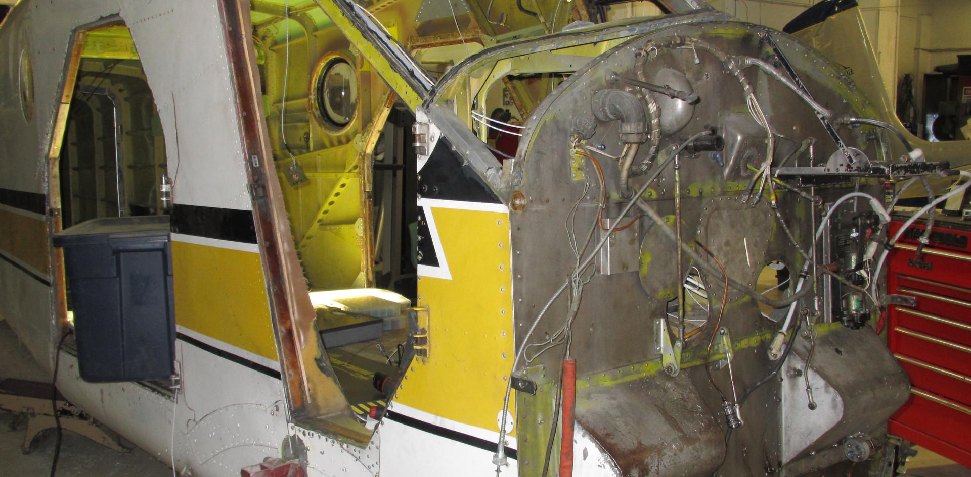 N666SP Rebuild 041.jpg