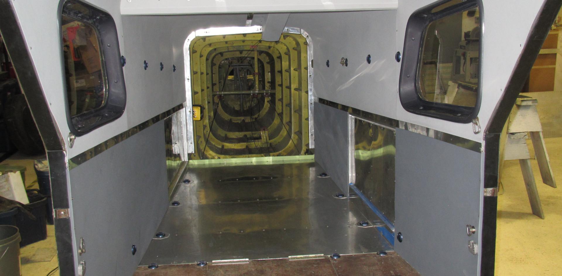 N666SP Rebuild 068.jpg