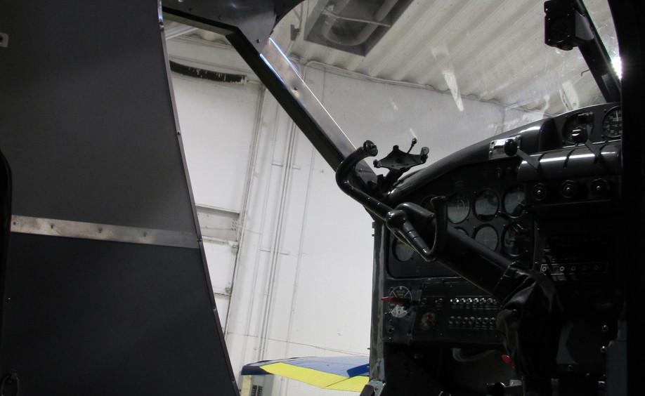 N666SP Rebuild 134.jpg