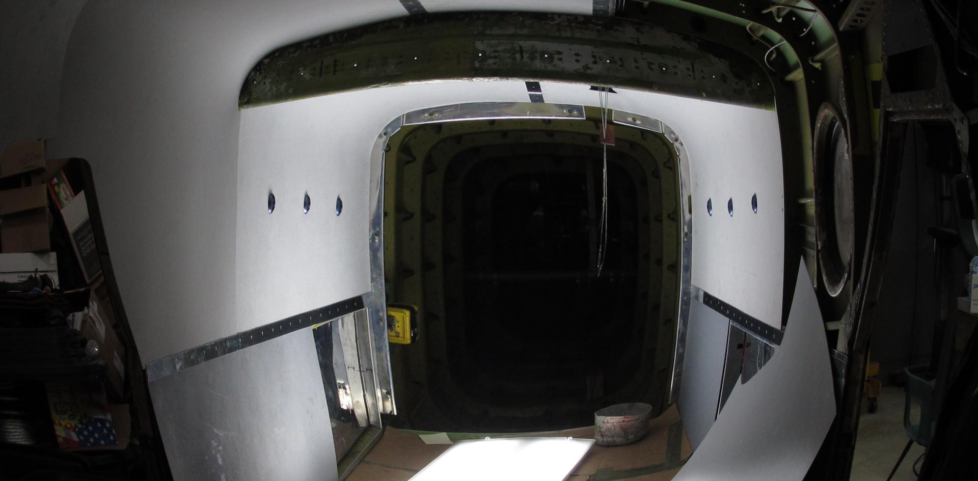 N666SP Rebuild (19).jpg