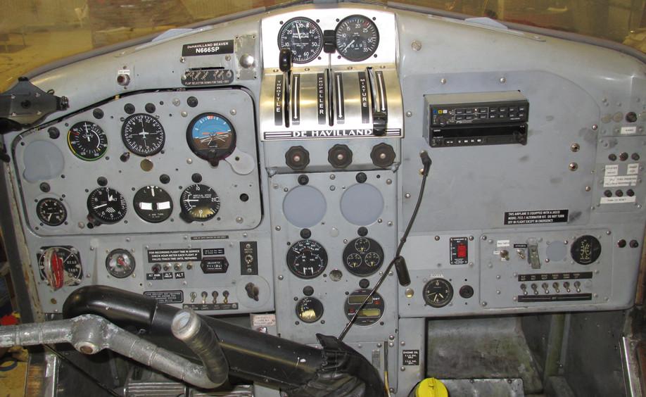N666SP Rebuild 026.jpg