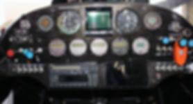 DFE851FC-DD4D-433C-B26B-1F08701169C6_1_1