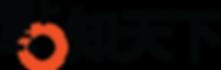 tap2world_logo_H.png