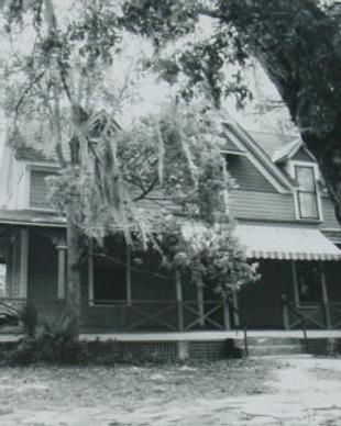 1886 Waite Davis old.png