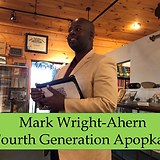 Mark Wright-Ahren Front Slide.png