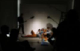 Screen Shot 2018-11-21 at 22.13.41.png
