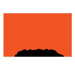 equatorial.png