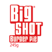 bigshot.png
