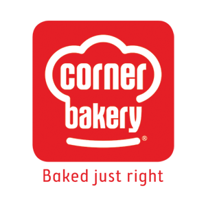 cornerbakery.png