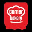 cornerbakery.png