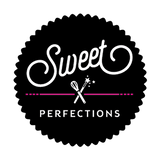 sweet-perfections.png