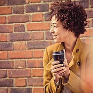 iStock Equatorial Coffee lady image.jpg