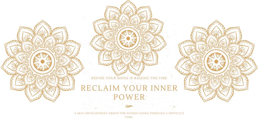 Copy of [Original size] reclaim your inn