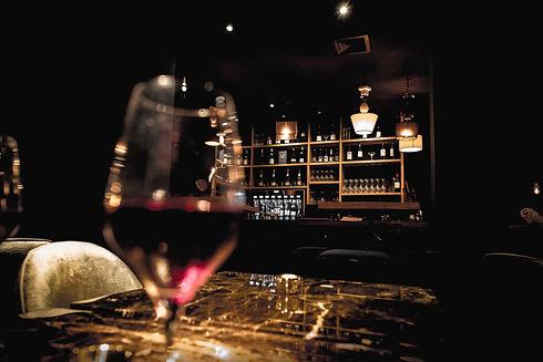 blue1310-photo-agence-de-com-publicite-a