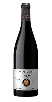 MORGON 2018 - DOMAINE PIRON