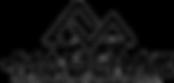 Logo_Madera_Black.png