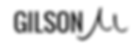 Logo_Gilson_Black.png