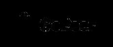 Logo_GoPeer_Black.png