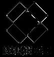 Logo_NaloxBox_black.png