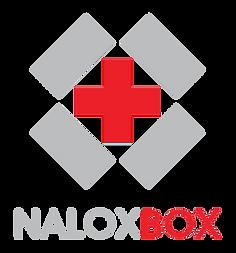logo_540x.png