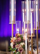 Centerpieces-and-Candelabras.jpg