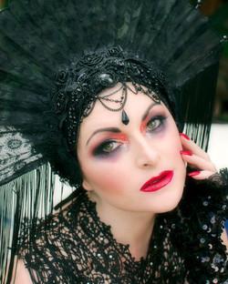 makeup by pierangela